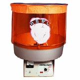 レンタル/綿菓子機CA−120