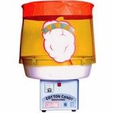 レンタル/綿菓子機CA−7